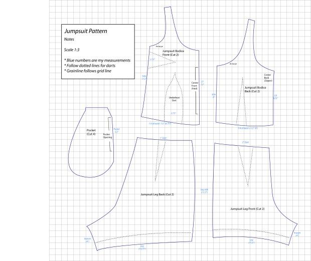 jumpsuit-pattern